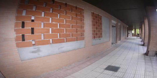 Local venta sector Literatos