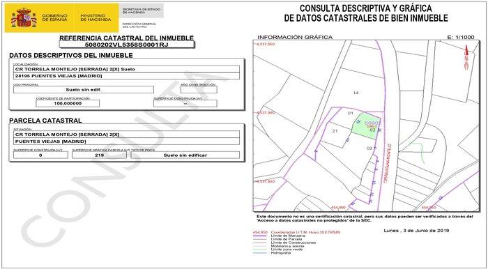 5080202VL5358S0001RJ Carretera Torrelaguna jpg