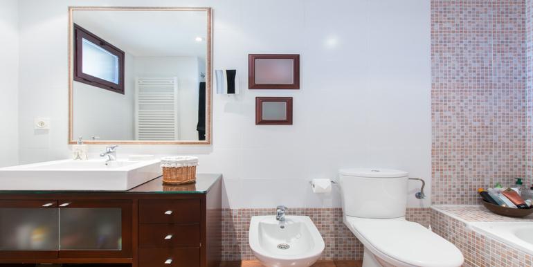 Baño ppal 1