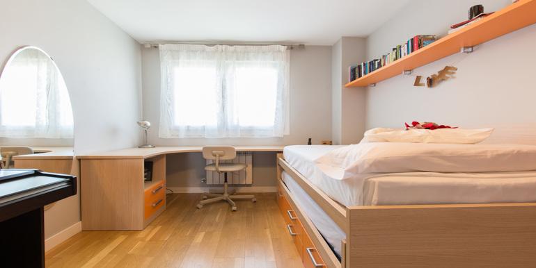 Dormitorio 3.2