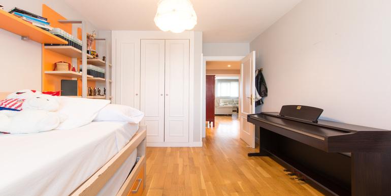 Dormitorio 3.3