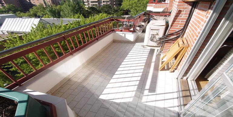 2 Terraza 1